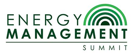 Energy-Management-Summit