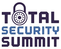 Total-Security-Summit Logo