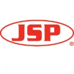 JSP Ltd