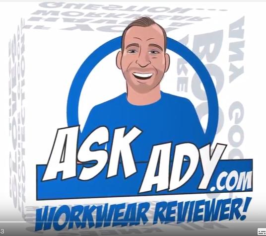 Askady.com
