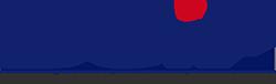 BSIF-Home-Page-Logo-250pix