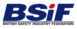 BSIF British Safety Industry Fedaration