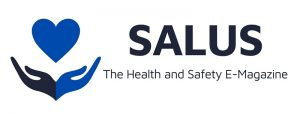 salus - the health and safety emagazine