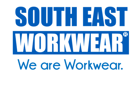 South East Workwear