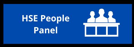 HSE People Panel (1)