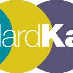 Stallard Kane Limited